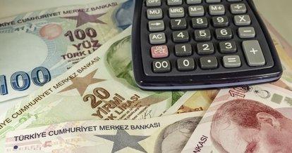 2020 Kredi ertelemesi nasıl yapılır? Halkbank, Vakıfbank, Garanti,  Ziraat Bankası bireysel ve konut kredileri ertelendi mi, başvuru nasıl yapılır?