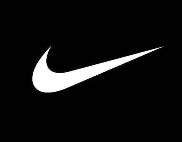 Dünyaca ünlü markaların logoların anlamı