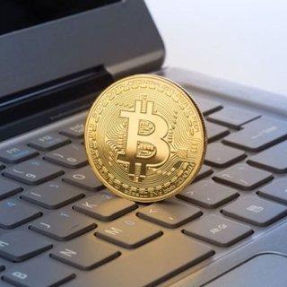Microsoft'tan da kripto paraya yasak