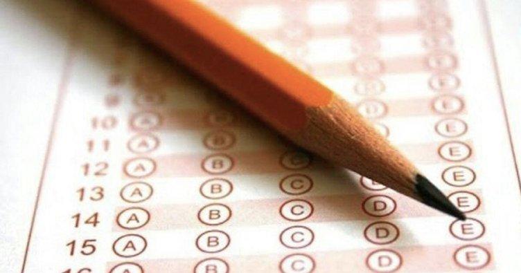 YKS sınav yerleri ve giriş belgesi sorgulama ekranı: ÖSYM 2021 YKS sınav yerleri giriş belgesi nasıl alınır?