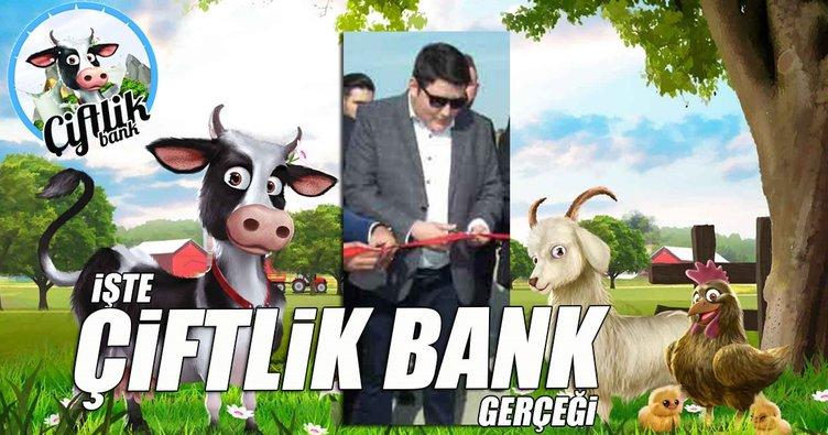 İşte Çiftlik Bank gerçeği