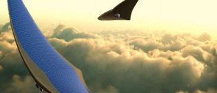 NASA'nın yeni uzay aracı Venüs'ü keşfedecek