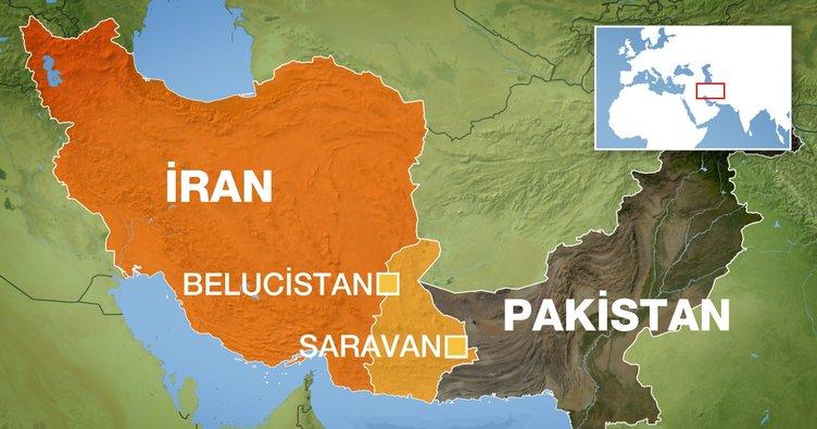 Pakistanda 300 Ayrılıkçı Militan Teslim Oldu Dünya Haberleri