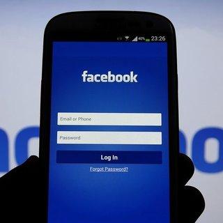 Facebook hesabı nasıl silinir? Facebook hesabı kalıcı olarak silinir mi?
