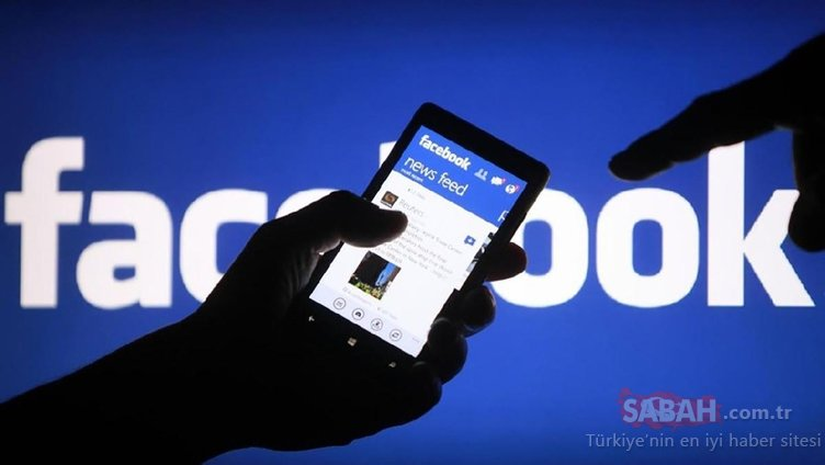 Facebook'a yaklaşık 1 milyar dolara patladı! Facebook bu sefer...
