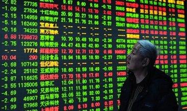 Asya borsaları, Hong Kong hariç yükseldi