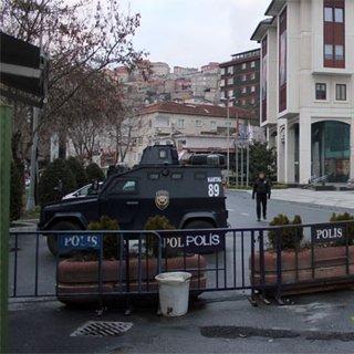AK Parti'yi işgal girişimi davasında 15 sanığa ağırlaştırılmış müebbet talebi