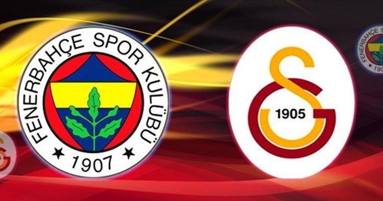UEFA'dan acı rapor: Galatasaray ve Fenerbahçe en borçlu kulüplerden