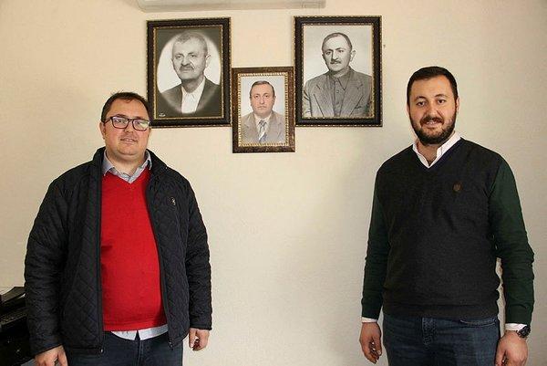 İthal susamla yapılan tahin Türkiye'den dünya sofralarına giriyor