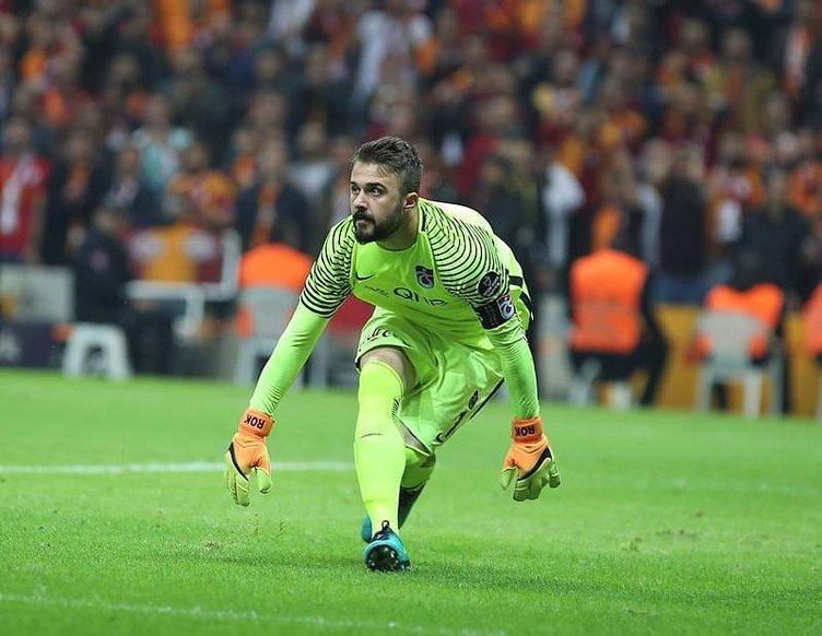 Onur Kıvrak'tan Galatasaray'a şok sözler