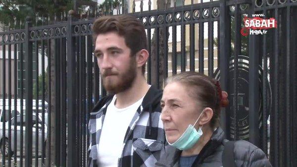 Kadir Şeker'in öldürdüğü Özgür Duran'ın annesinden şok 'Kiralık katil' iddiası | Video