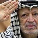 Yaser Arafat toprağa verildi
