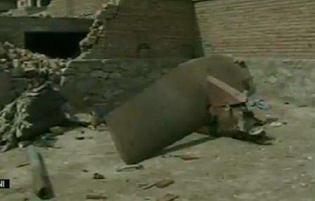 Afganistan'da 12 askerimiz şehit oldu