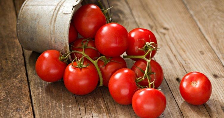 Rüyada domates görmek ne anlama gelir? Rüyada domates almak, toplamak tabiri nasıl yorumlanır?