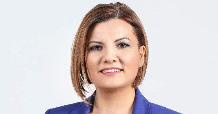 İzmit Belediye Başkanı Fatma Kaplan park düşmanı çıktı