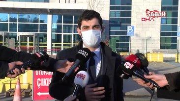 Son dakika! Aylin Sözer cinayeti zanlısı Kemal Ayyıldız'ın avukatından açıklama | Video