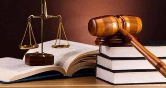 Af yasası ikinci yargı paketinin içinde olacak mı? İkinci yargı paketi ne zaman çıkacak? Genel af yasasında son durum ne oldu?