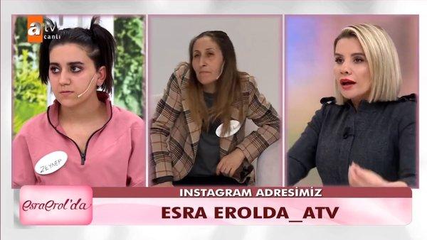 Esra Erol'da canlı yayında şoke eden kadın ticareti yapan fuhuş çetesi itirafı! Genç kıza mide bulandıran tuzak... | Video