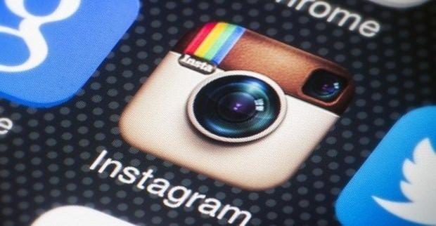 Instagram'ı hedef alan Android zararlısı!