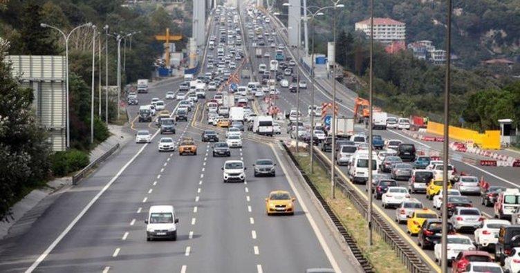 Hükümetten flaş trafik sigortası açıklaması!