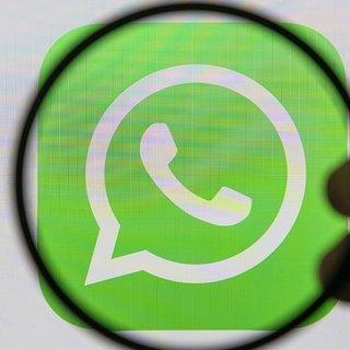 WhatsApp'tan Brezilya seçimleriyle ilgili önemli adım