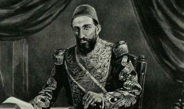 Oyna Kazan ipucu sorusu 26 Mart: 1901 yılı hangi padişahın hükümdarlığının 25. yılıydı? Oyna Kazan cevabı ve kopyası burada!