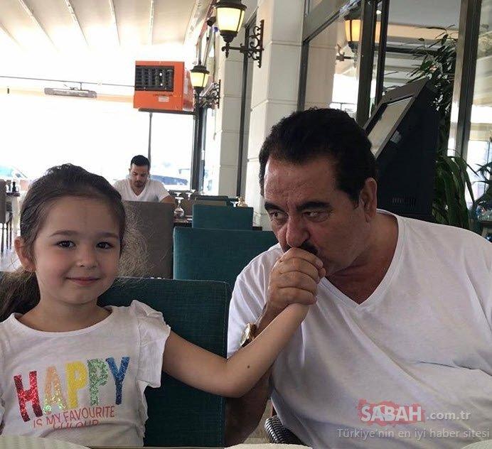 Ünlü oyuncu Oya Başar'ın kızı Ayşe Kırca değişimi ile büyüledi! Oya Başar'ın kızı Ayşe Kırca'da oyuncu oldu...