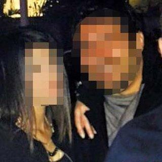Bodrum'u karıştıran yasak aşk cinayetinde yeni gelişme
