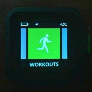 İptal edilen Microsoft Xbox akıllı saati göründü
