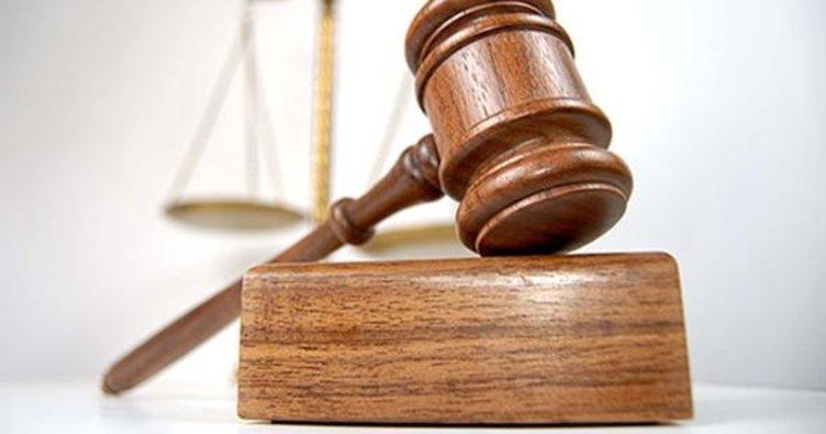 Sivas'ta FETÖ/PDY davası: 5 sanığın yargılanmasına başlandı