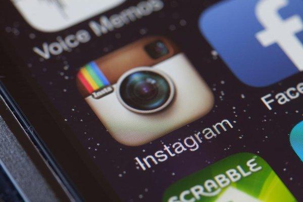 Instagram'ın yeni özelliği duyuruldu! Artık o da paylaşılabilecek