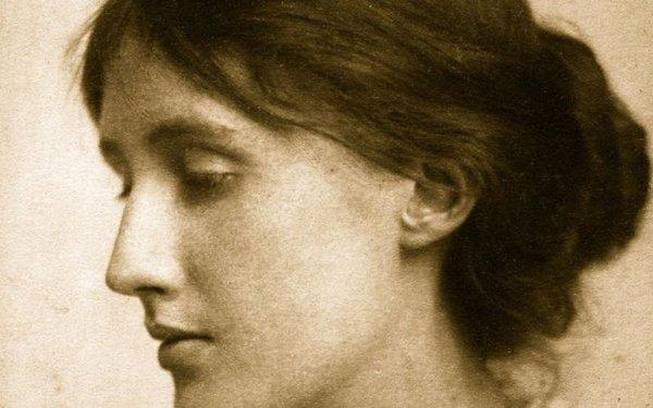 İşte intihar eden Virginia Woolf'un son mektubu... Vırgınıa Woolf kimdir?