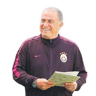 Anadolu kupa dolu