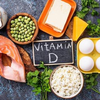 D vitamini eksikliği belirtileri nelerdir? D vitamini eksikliği nasıl giderilir, ne yemek gerekir?
