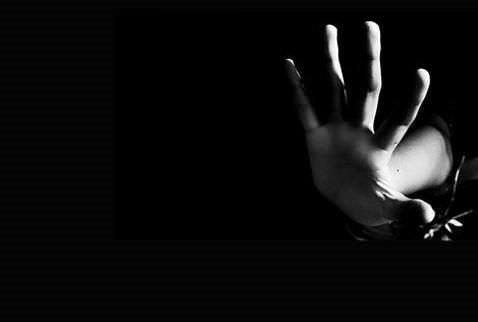 Şok eden dünya tecavüz raporu