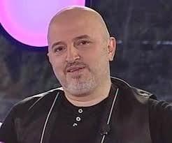 Beşiktaş-Trabzonspor derbisi Twitter'ı salladı