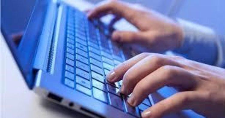 Cinsel içerikli sitelere girmek işten kovulma sebebi