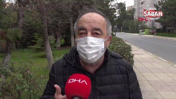 Marmara ve Ege'deki depremler sonrası flaş İstanbul ve İzmir depremi açıklaması!