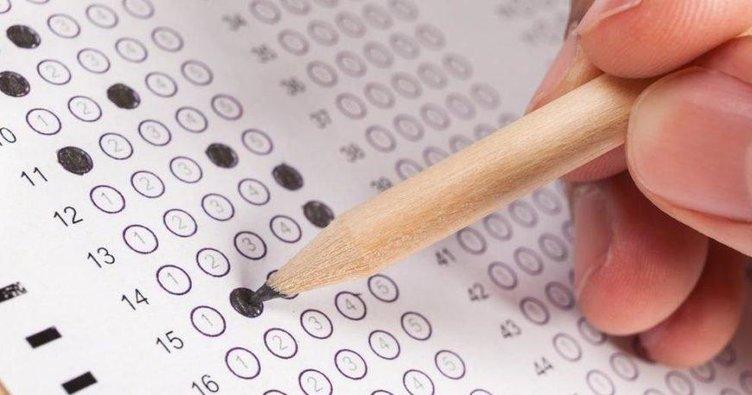 KPSS Din Hizmetleri Alan Bilgisi Testi başvuruları başladı