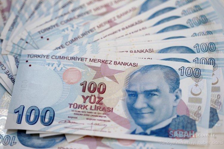 BDDK açıkladı, İhtiyaç kredisi alanlar dikkat! 60 aya kadar yapıladırılabilecek...