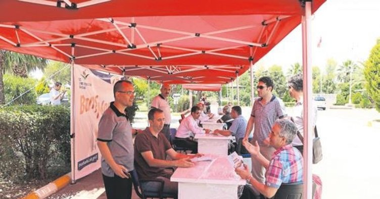 İzmir'den imar barışı rekoru