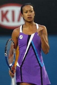 Avustralya Açık 2011'de en kötü giyinenler ve en iyi giyinenler