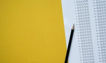 DGS başvuruları ne zaman başlayacak? ÖSYM ile 2020 DGS sınavı ne zaman, hangi tarihte?