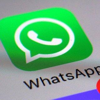 WhatsApp'ta spam mesajların önü kesilecek