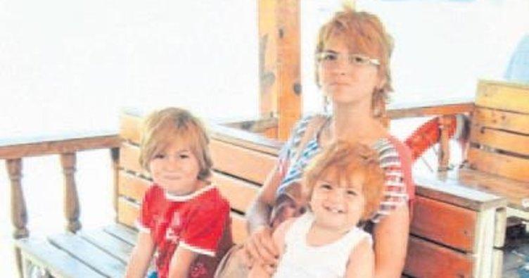 2 çocuğun ölümüyle ilgili kusur raporu aldırılacak