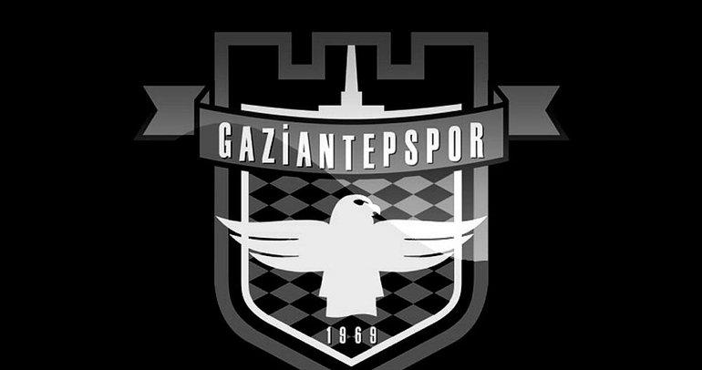 Gaziantepspor kapatılıyor