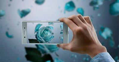 Sony'den yeni Android güncellemesi geldi