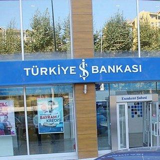 İş Bankası çalışma saatleri! 2019 İş Bankası saat kaçta açılıyor ve kapanıyor? Hafta sonu açık mı?