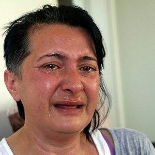 Antalya`da korkunç olay! `Bembeyaz dişlerim olsun` istedi, 32 dişinden oldu