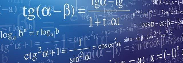 Matematik yeteneğinin gelişmeme nedeni bulundu!